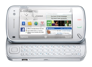 Nokia_N97_white_05a