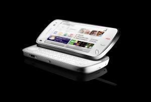Nokia_N97_white_HE1