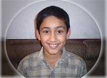 Babar Iqbal