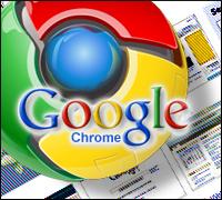 google_chrome3
